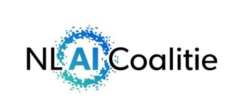 Pipple is deelnemer Nederlandse AI Coalitie