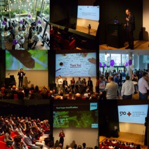 Pipple Symposium: Data Science with a Purpose