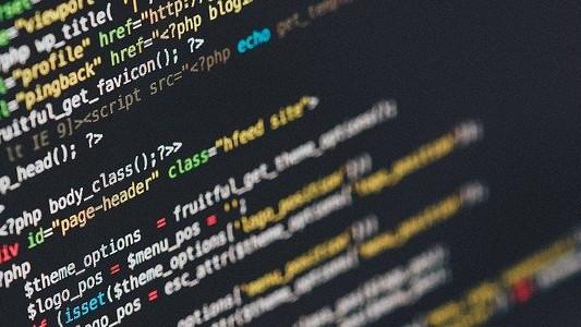 DELTA plan voor Data Science