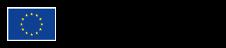 EIT Digital EU logo